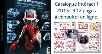 Decouvrez notre catalogue interactif BPS 2015