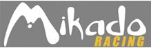 Mikado Racing