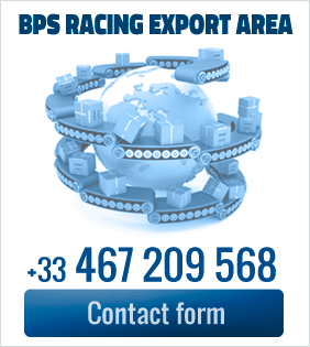 Export area service