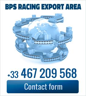 Export area service
